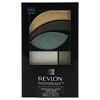Revlon PhotoReady Primer, Shadow + Sparkle - # 535 Pop Art Eye Shadow