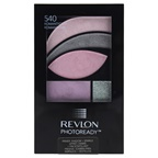 Revlon PhotoReady Primer, Shadow + Sparkle - # 540 Romanticism Eye Shadow