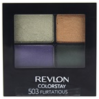 Revlon ColorStay 16 Hour Eye Shadow - # 503 Flirtatious