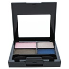 Revlon ColorStay 16 Hour Eye Shadow - # 526 Romantic