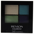 Revlon ColorStay 16 Hour Eye Shadow - # 540 Inspired