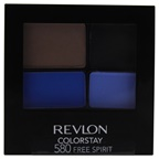 Revlon ColorStay 16 Hour Eye Shadow - # 580 Free Spirit