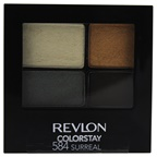Revlon ColorStay 16 Hour Eye Shadow - # 584 Surreal