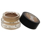 Covergirl Katy Kat Pearl Shadow Highlighter - # KP01 Tigers Eye Eye Shadow