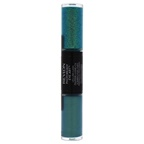 Revlon PhotoReady Eye Art Lid+Line+Lash - # 010 Green Glimmer Eye Shadow