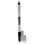 Covergirl Katy Kat Pearl Eyeliner - # KP01 Kitty WhisPURR