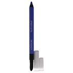 Covergirl Liquiline Blast Eyeliner Pencil - # 440 Violet Voltage