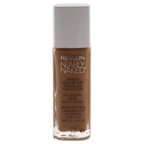 Revlon Nearly Naked Makeup SPF 20 - # 170 Natural Beige Foundation