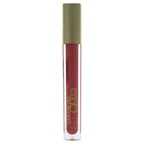 Covergirl Queen Collection Colorlicious Gloss - # Q610 Starlet Sand Lip Gloss