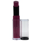 Revlon ColorStay Ultimate Suede Lipstick - # 003 Ready To Wear