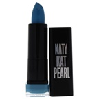 Covergirl Katy Kat Pearl Lipstick - # K14 Blue-tiful Kitty