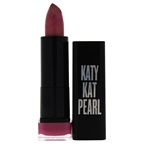 Covergirl Katy Kat Pearl Lipstick - # KP16 Purrty in Pink