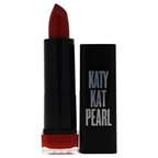 Covergirl Katy Kat Pearl Lipstick - # KP17 Reddy To Pounce