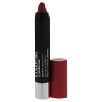 Covergirl LipPerfection Jumbo Gloss Balm - # 210 Blush Twist Lipstick