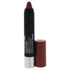 Covergirl LipPerfection Jumbo Gloss Balm - # 213 Cotton Candy Twist Lipstick