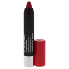 Covergirl LipPerfection Jumbo Gloss Balm - # 217 Frosted Cherry Twist Lipstick