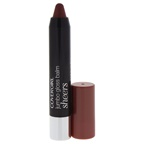 Covergirl LipPerfection Jumbo Gloss Balm - # 270 Cocoa Twist Lipstick