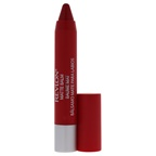 Revlon Matte Balm - # 240 Striking Lipstick