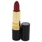 Revlon Super Lustrous Pearl Lipstick - # 520 Wine With Everything