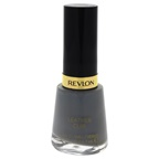 Revlon Leather Cuir Nail Enamel - Leather Skinnies Nail Polish