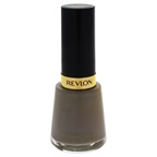 Revlon Nail Enamel - # 320 Graceful Nail Polish