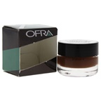 Ofra Eyebrow Gel - Light Brown