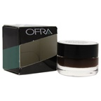 Ofra Eyebrow Gel - Dark Brown