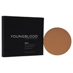 Youngblood Mineral Radiance Creme Powder Foundation - Neutral Foundation(Refill)