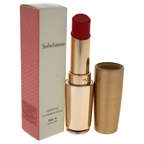 Sulwhasoo Essential Lip Serum Stick - # 04 Rose Red Lip Treatment
