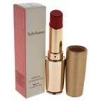 Sulwhasoo Essential Lip Serum Stick - # 05 Blossom Coral Lip Treatment