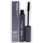 LashFood Ultra Rich Volumizing Mascara - Black