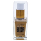Covergirl Vitalist Elixir Foundation SPF 20 - # 657 Golden Tan