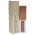 Stila Shimmer and Glow Liquid Eyeshadow - Carefree