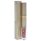 Stila Glitterati Lip Top Coat - Transcend Lip Gloss