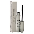 Tigi Eyes Love It  Mascara - Black