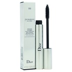 Christian Dior DiorShow Iconic High Definition Lash Curler Mascara # 090 Black