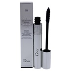Christian Dior DiorShow Iconic High Definition Lash Curler Mascara # 268 Navy Blue