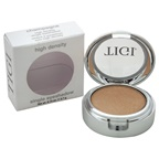 Tigi High Density Single Eyeshadow Champagne Eyeshadow Base