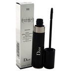 Christian Dior DiorShow New Look Mascara # 090 New Look Black