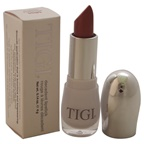 Tigi Bed Head Decadent Lipstick - Bliss Lip Stick