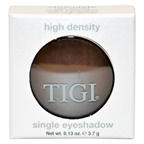 TIGI High Density Single Eyeshadow - Chocolate Eye Shadow