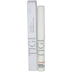 Tigi Bed Head Lip Creme - Manhattan