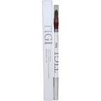 Tigi Bed Head Perfect Lipliner - Kiss