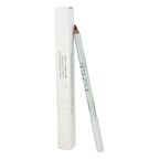 Tigi Brow Defining Pencil - Brunette