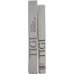 Tigi Bed Head Lip Creme - Malibu