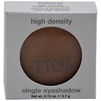 Tigi High Density Single Eyeshadow - Natural