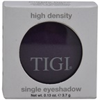 Tigi High Density Single Eyeshadow - Purple Haze