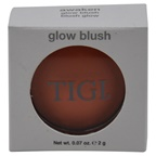 Tigi Glow Blush - Awaken Eyeshadow
