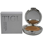 Tigi Powder Foundation - Allure