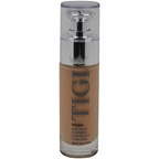 Tigi Satin Liquid Foundation - Bisque